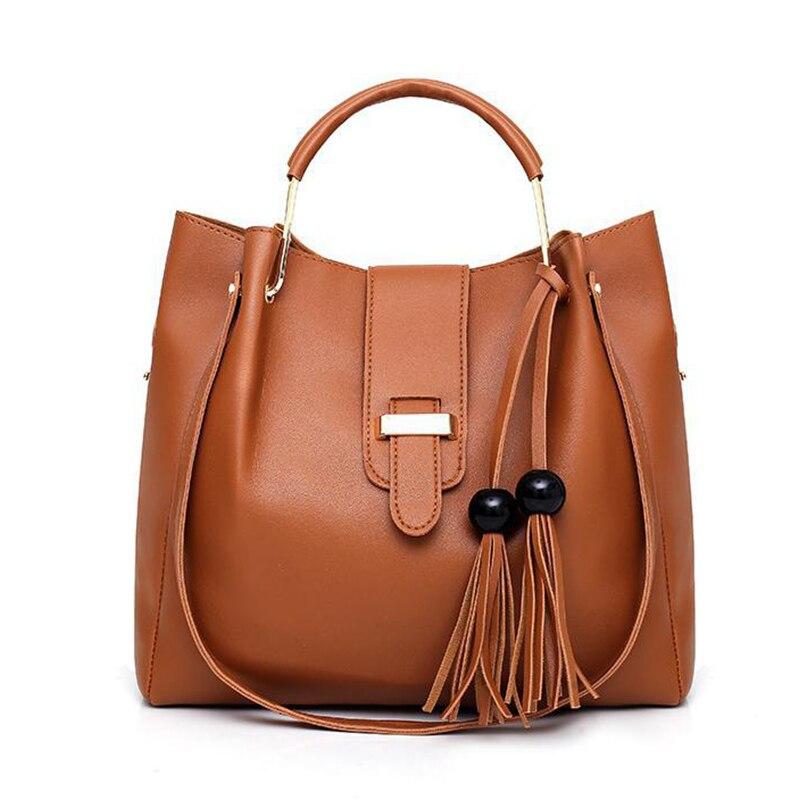 7302855ed Melhor Bolsas de luxo Mulheres Sacos Designer de Saco Composto Pu Totes  Sacos Bolsos Mujer Bolsas Femininas de Marcas Famosas Crossbody M8865  Barato Online ...