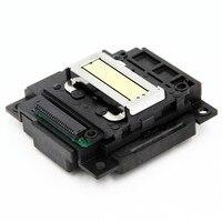 FA04000 FA04010 Print Head Printhead For Epson L110 L111 L120 L211 L210 L300 L301 L303 L335