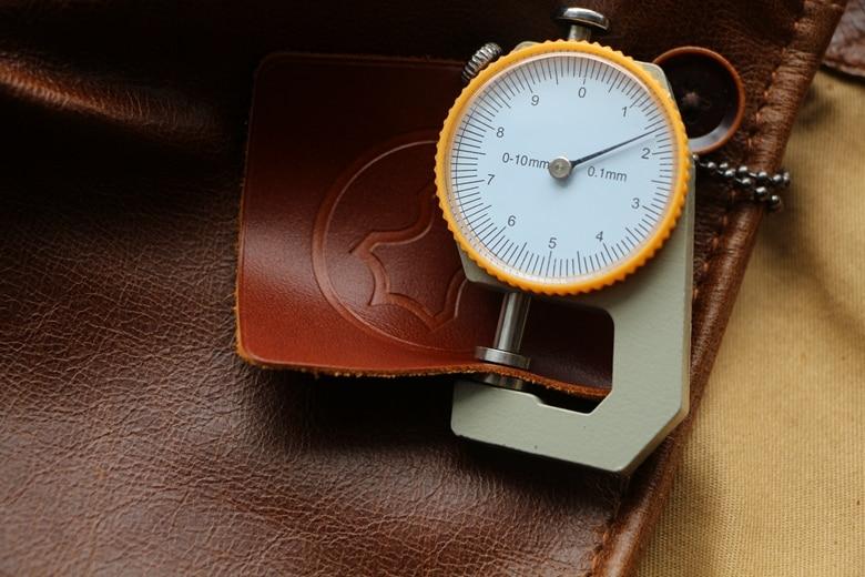 HTB1gTZJy lYBeNjSszcq6zwhFXal Free shipping,Brand men's 100% genuine leather Jackets,classic oil wax cow leather jacket,japan brakeman jacket.original