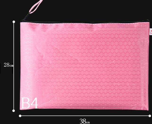 YARWO Carrying Case for Diamond Painting A4 Light Pad Purple Diamond Painting Storage Bag for LED Light Box and Diamond Art Tools