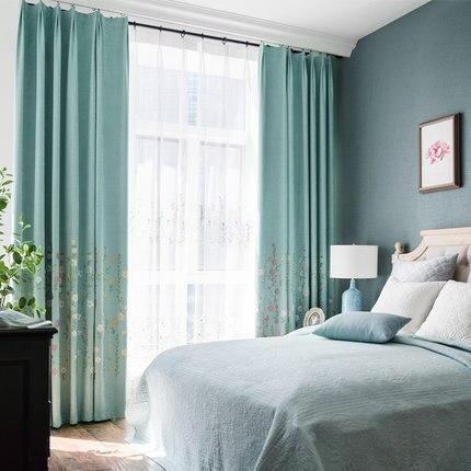 https://i1.wp.com/ae01.alicdn.com/kf/HTB1gT_GehuTBuNkHFNRq6A9qpXan/Nieuwe-chenille-moderne-minimalistische-Nordic-reli%C3%ABf-geborduurde-gordijnen-venster-woonkamer-slaapkamer-gordijn.jpg?crop=5,2,900,500&quality=2880
