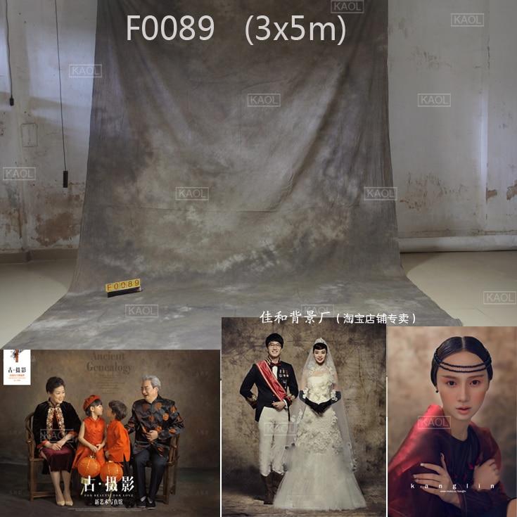 10x20ft Tye-Die customized fantasy Muslin backdrops photography wedding,100% cotton photo studio portrait backgrounds F0089 10x20ft 100