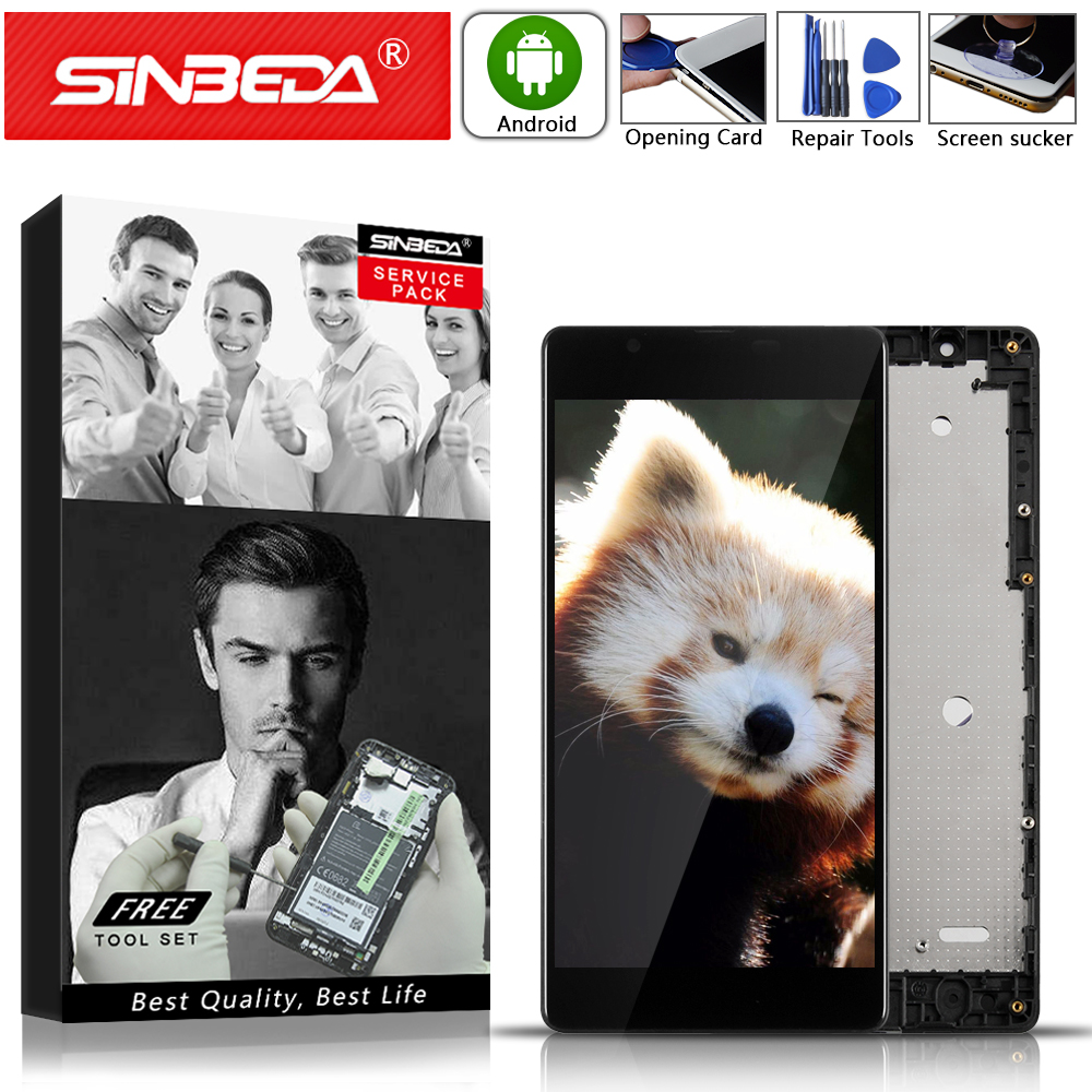 Worldwide delivery microsoft lumia 540 rm 1141 in NaBaRa Online
