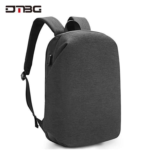 2018 DTBG Brand Waterproof 15.6inch Laptop Backpack Men Backpacks for Teenage  Girls Travel Backpack Bag Women USB School Bag Sac 5533f8ff09c65