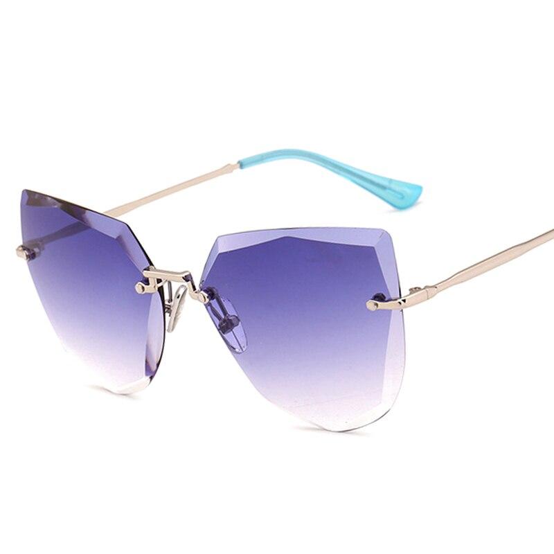 ... Homens de Design Da Marca Óculos de Sol Oculos de sol AB704. US  7.80.  Ver Oferta f53cfff5cf