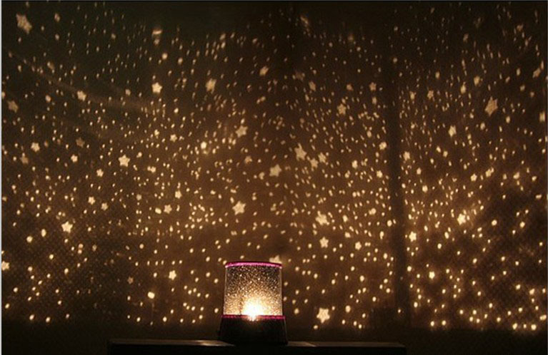 2014 led master light star LED projection lamp Flashing Colorful Sky Night  Lighting Love Starry Novelty decoration christmas-in Holiday Lighting from  Lights ... - 2014 Led Master Light Star LED Projection Lamp Flashing Colorful Sky