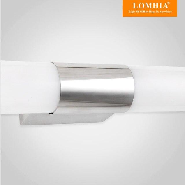 Best Badkamer Lamp Spiegel Contemporary - ghostwire.us - ghostwire.us
