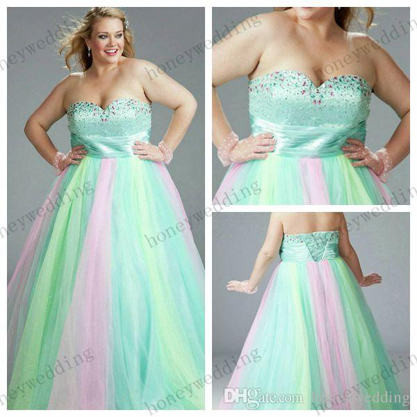 Christmas Ball Gowns Plus Size.Christmas Plus Size Wedding Dresses Fashion Dresses