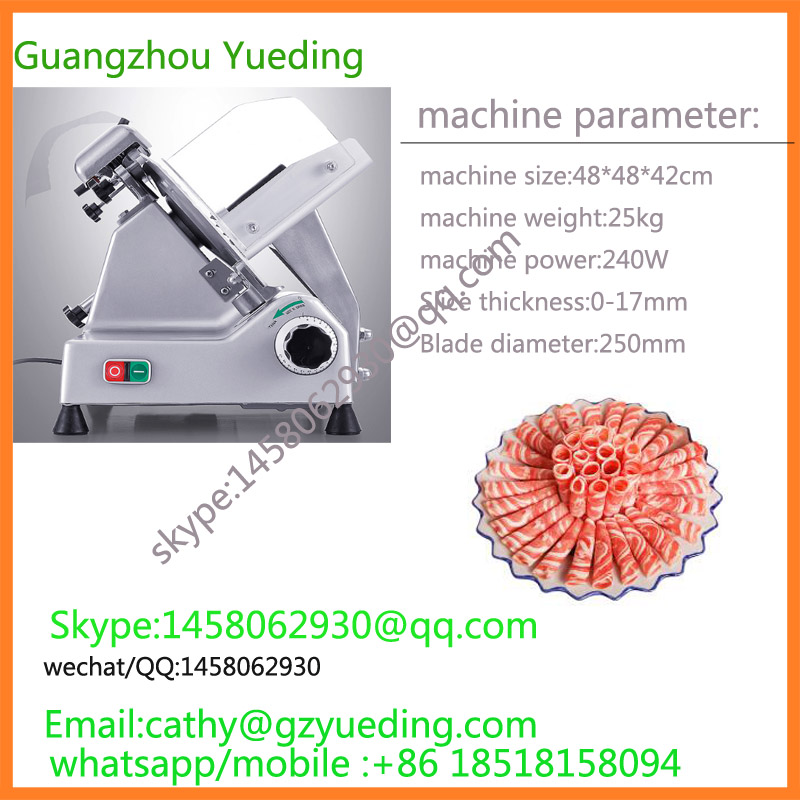 different blade automatic frozen meat slicer Frozen Electric meat slicer for meat processing  different blade automatic frozen meat slicer Frozen Electric meat slicer for meat processing