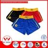 Weisng MMA Muay Thai Boxing Match Sanda Training Breathable Shorts Muay Thai Clothing Boxing Shorts Thai