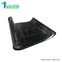 Genuine 1st Transfer belt for Sharp MX 2318 2013 2618 3128 2338 IBT Belt CBLTH0566DS51