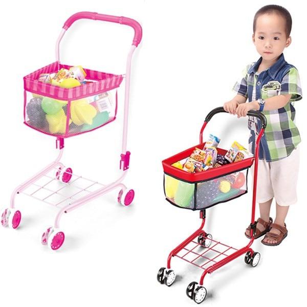Popular Shopping Cart Toys-Buy Cheap Shopping Cart Toys
