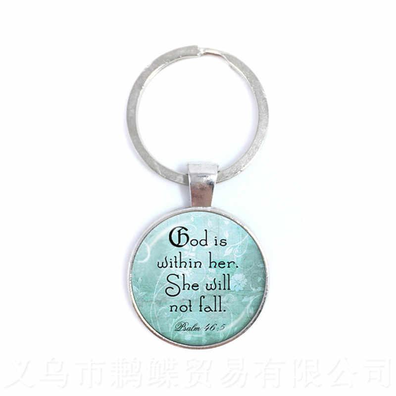 """""""Животные мои друзья, и я не употреблять в пищу мои друзья"""" круглый стеклянный кабошон пословицы, брелки для ключей, подарок для веганских материалов друзей кольцо для ключей"""