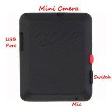 Car GPS tracker Camera Monitor Video Recorder