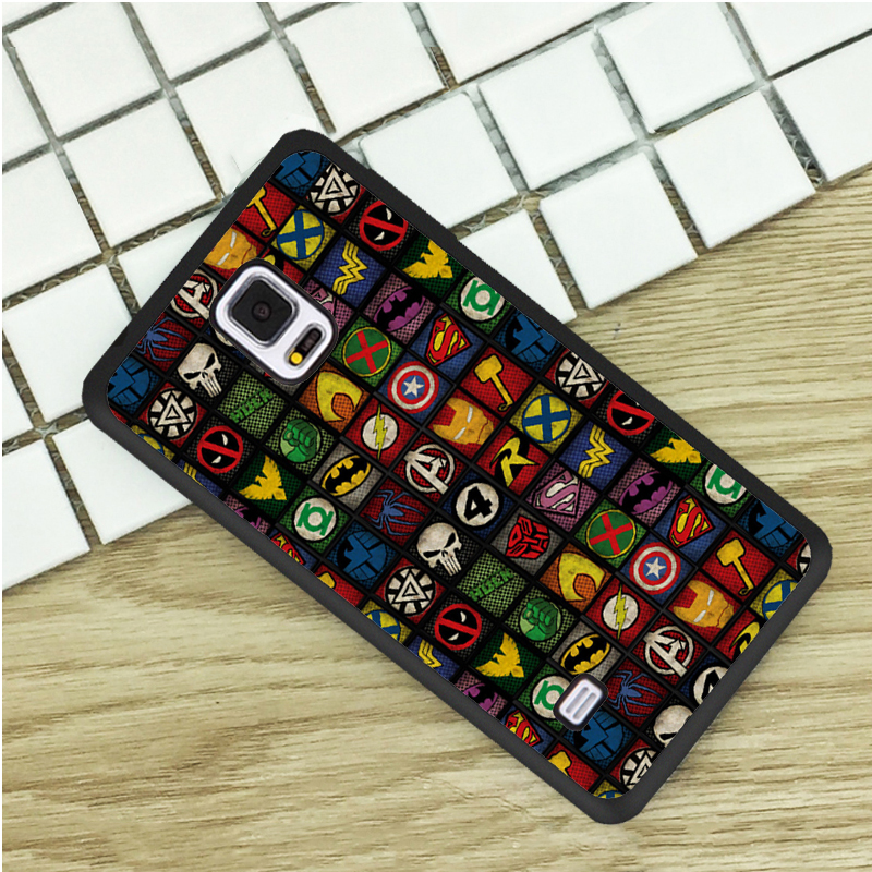 note 5 phone cases aeProduct.getSubject()