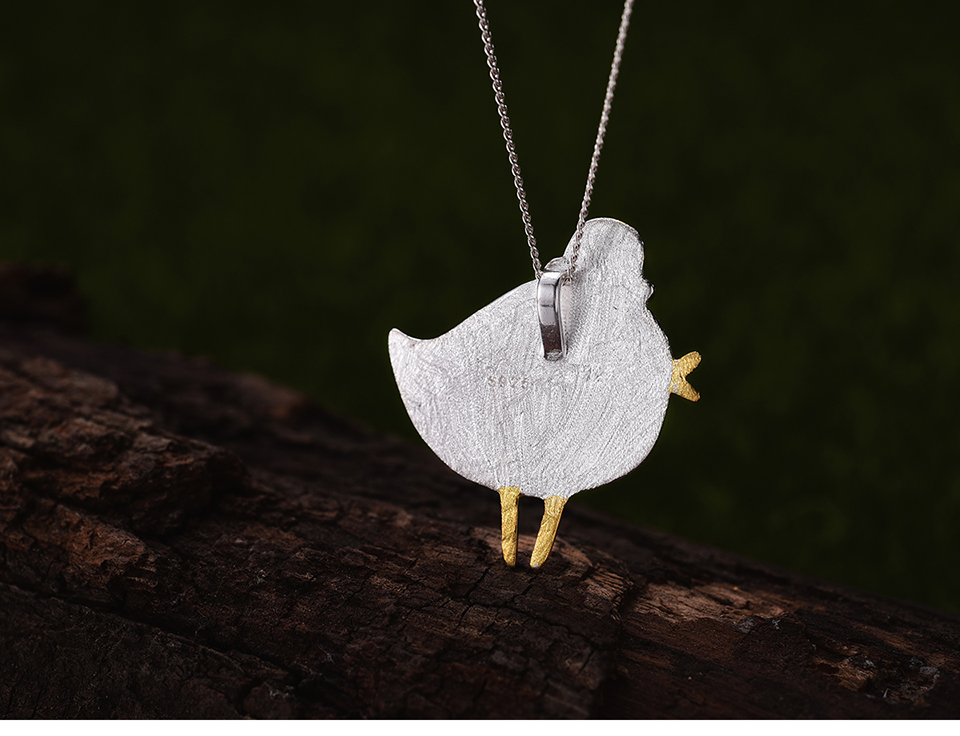 Lovely-Gentleman-Bird-LFJE0107_05