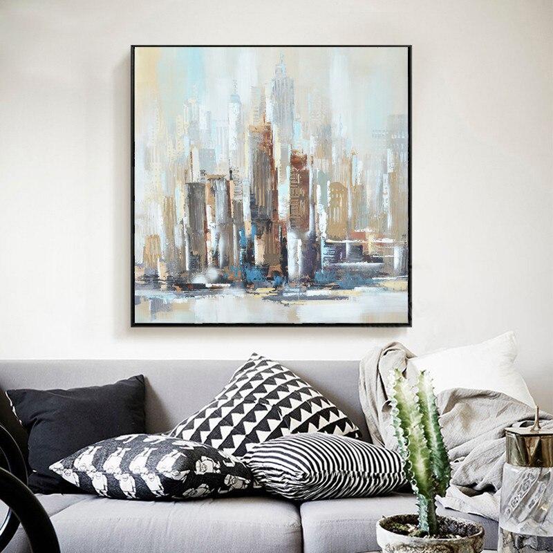 Architectural Wall Art online get cheap modern architecture art -aliexpress | alibaba