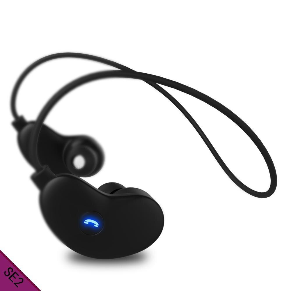 JAKCOM SE2 Professional Sports Earphone Hot sale in Earphones Headphones as qkz qy19 i8 tws