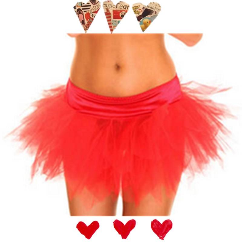 TUTU Skirt (1)