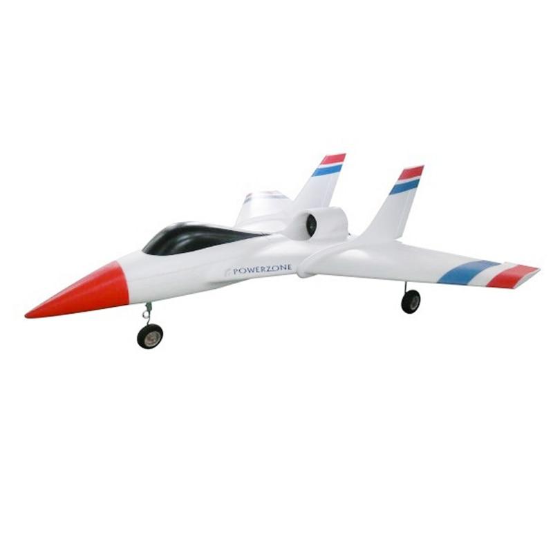 Free shipping model plane Concept 50 EDF Glider EPO aero model UAV RTF Full set of configuration RC drones remote control plane fpv x uav talon uav 1720mm fpv plane gray white version flying glider epo modle rc model airplane