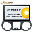 Autostereo Android 8...