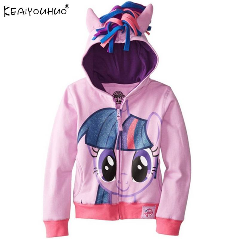 Baby Girls Jacket Leisure Coat Children Fashion Jackets For Girls Coat Hoodies Girls Clothes Cotton Boys Jacket Kids Clothing