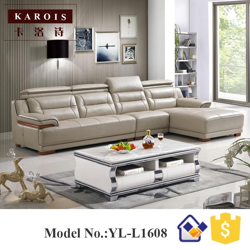 https://ae01.alicdn.com/kf/HTB1gTkcSFXXXXaLXpXXq6xXFXXXU/Goedkope-europese-stijl-home-banken-woonkamer-meubels-sofa-set-woonkamer-meubels-muebles.jpg