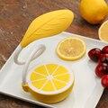 Led lâmpada de mesa livro luz para a leitura de lemon usb recarregável stepless escurecimento