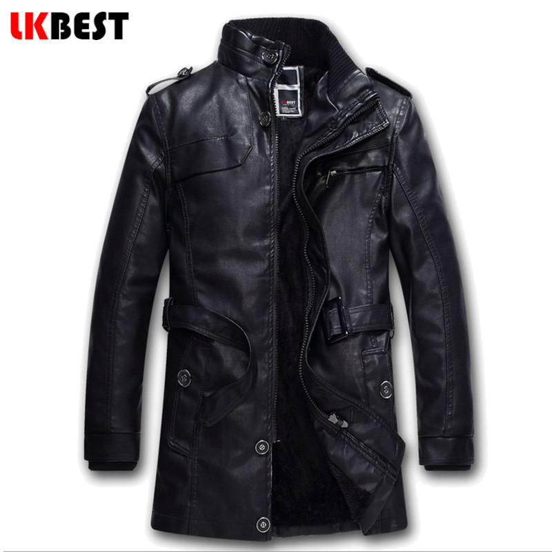 Online Get Cheap Leather Mens Jacket -Aliexpress.com | Alibaba Group