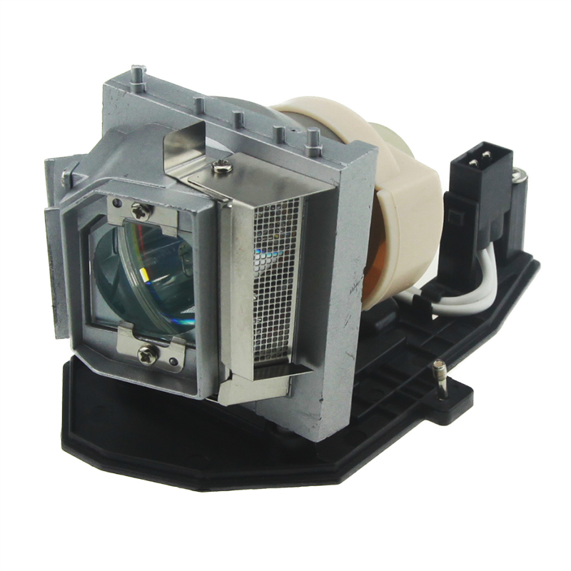 High Quality BL-FP240C SP.8TU01GC01 Compatible Projector Lamp With Housing for OPTOMA W306ST X306ST T766ST W731ST W736ST T762ST original projector bulb bl fp240c for op toma w306st x306st