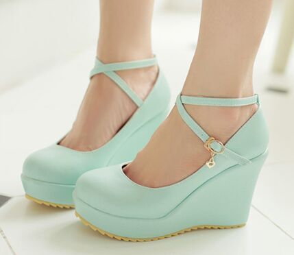 Collection Cute Womens Shoes Pictures - Klarosa