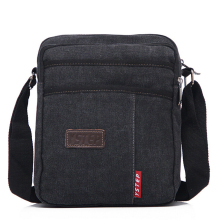 Free Shipping New Men Messenger Bags Canvas Handbags Spring and Summer Travel mens travel bags sport men bag