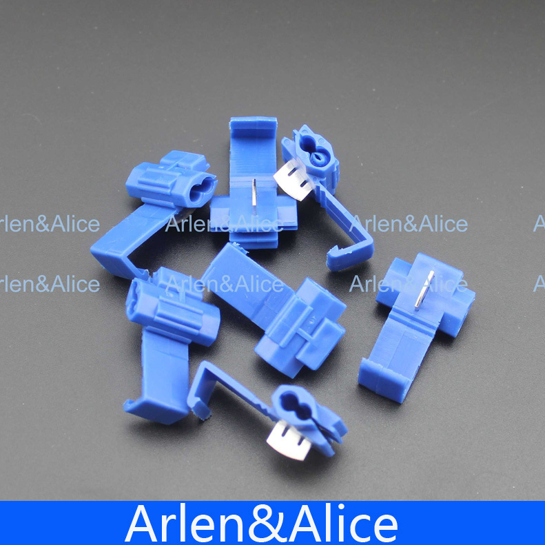 100 pcs Wire  terminals quick wiring connector cable clamp AWG 18-14 pz0 5 16 0 5 16mm2 crimping tool bootlace ferrule crimper and 1k 12 awg en4012 bare bootlace wire ferrules