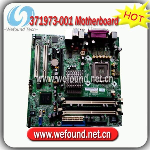 DX6120 NETWORK WINDOWS VISTA DRIVER DOWNLOAD