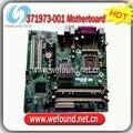 Hot! desktop motherboard mainboard 371973-001 371884-001 para hp dx6120 dx6128 mt