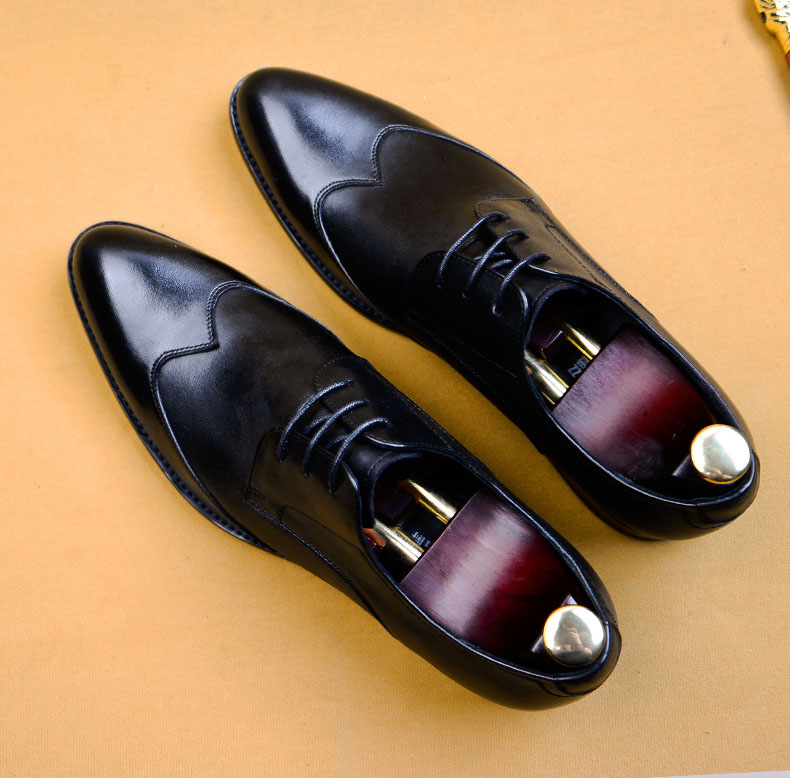 sapatos calçados casamento formal sapatos italianos