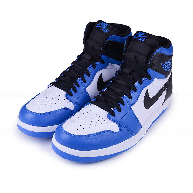 buy popular 86afc afdfe Nike Air Jordan 1.5 High The Return AJ 1.5 Men's Basketball Shoes,Outdoor  Shock-absorbing Comfortable Sneakers Sport Shoes