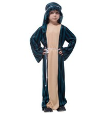 arab robes for boys arab clothes arab clothing for boys halloween cosplay costumes halloween masquerade costume carnival wear