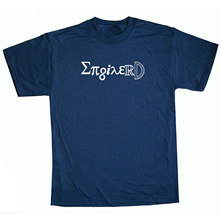 GILDAN Simple Short-sleeved Cotton T-shirt Enginerd Tee Engineer Engineering Funny Math Geek Nerd Shirt