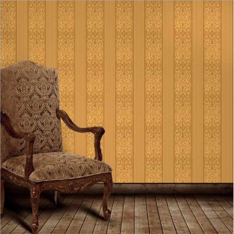 beibehang 60X500cm PVC Boeing film wood grain self-adhesive wall stickers wallpaper furniture table wardrobe cabinets wallpaper high grade pvc boeing film furniture sticker paint film self adhesive waterproof adhesive paper wallpaper wallpaper 255z