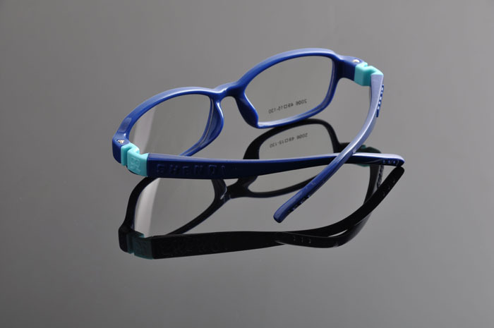 Protective Optical Eyes EV0904 7