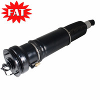 Пара задняя пневматическая подвеска Амортизатор для rolls royce phantom Saloon RR1 2004-2007 RR1N 2011-2014 37106785171 37106785172