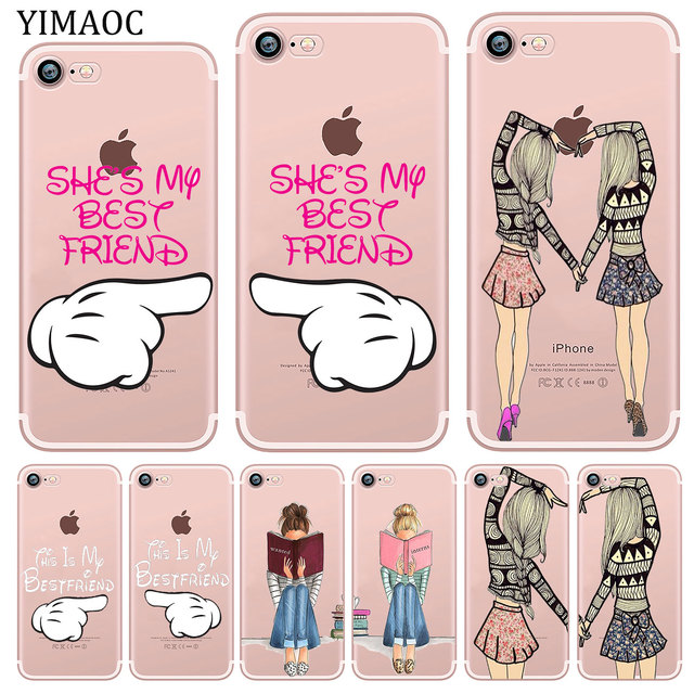 best friend phone cases iphone xs max