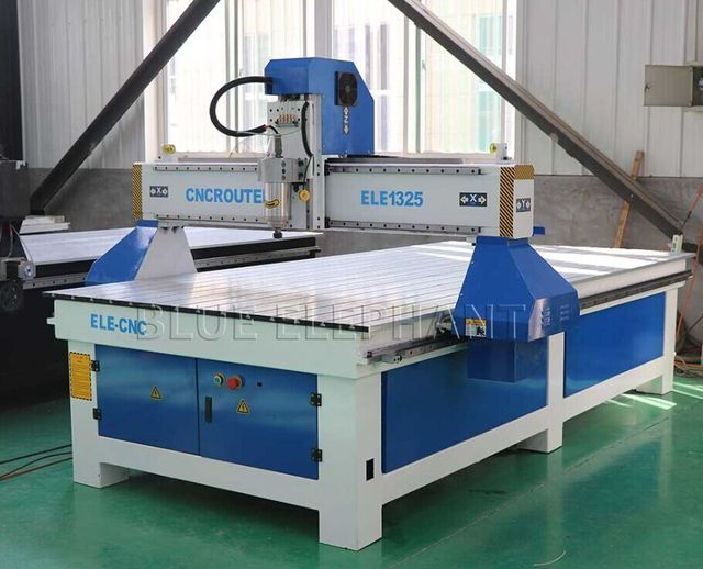 Cnc Router Table >> 1325 Big Router Table Cnc Machining Parts 3d Cnc Router Cnc Lathe