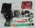 Kits de juegos Solt con XXL 15 en 1 PCB, hopper, potencia de la moneda mech, botones, cableado etc para casino tragaperras juego igual a la foto