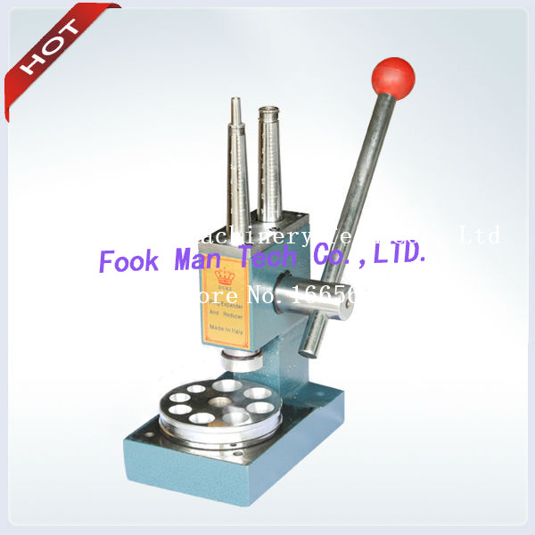 Free Shipping jewellers tool Jewelry Tools Ring Making Machine for Jewelry Ring Expander 1pc/lot цена и фото