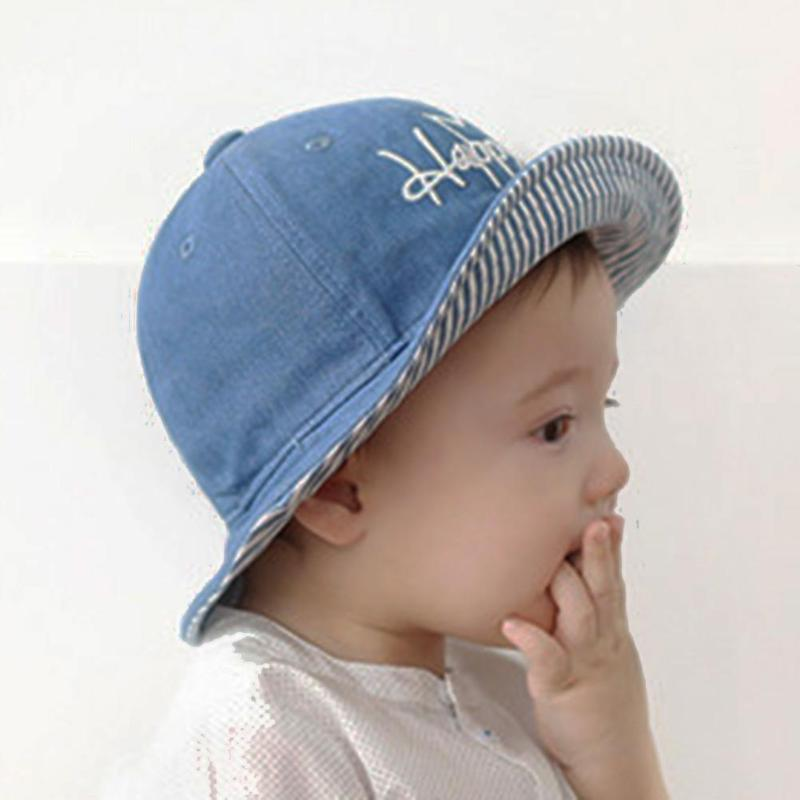 Buy embroidered cowboy hats and get free shipping on AliExpress.com afc4c8d74d73