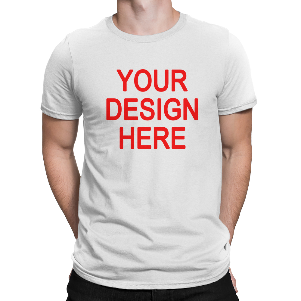 dirt cheap distinctive style 2019 wholesale price US $7.14 43% OFF|Premium Customized T Shirt Logo Picture Printing Cotton  Custom Brand T Shirt Short Sleeved Print Your Own Design O Neck Tees-in ...