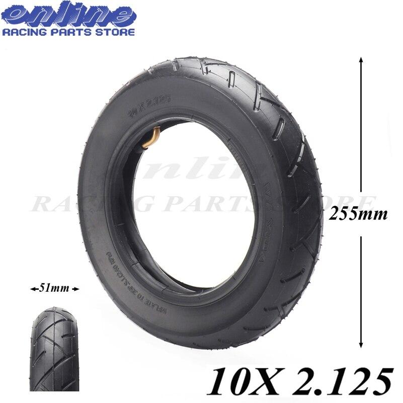 16 Inch Inner Tube 6.00-16 600-16 16 Butyl Rubber Straight Valve Trailer Tyre