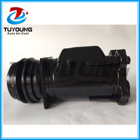 High quality auto parts A/C compressor A6 for AUDI 1131262 15 2226 60 01020